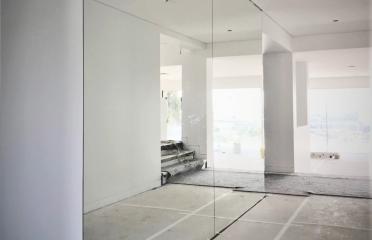 Mirror gallery 6