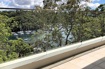 rjc-northbridge-balustrade